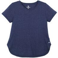 Colosseum Women's Myla Short-Sleeve T-Shirt