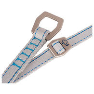 Sea to Summit Hammock Suspension Strap - 2 Pk.