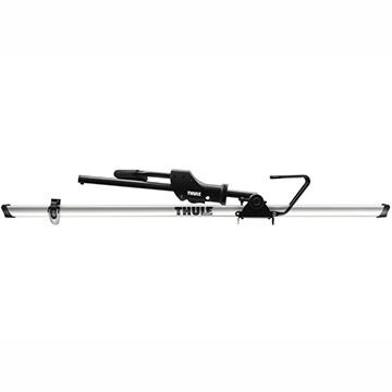 Thule Sidearm Bicycle Carrier