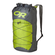Outdoor Research Dry Isolation 18 Liter Pack