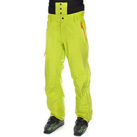 Volkl Men's Pro Mt. Rainier Pant