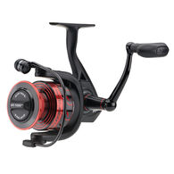 Penn Fierce III Saltwater Spinning Reel