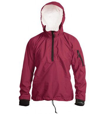 Kokatat Womens Tropos Otter Jacket