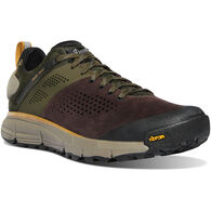 Danner Men's Trail 2650 Hiking Shoe