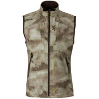 Browning Men's Hell's Canyon Speed Backcountry Vest
