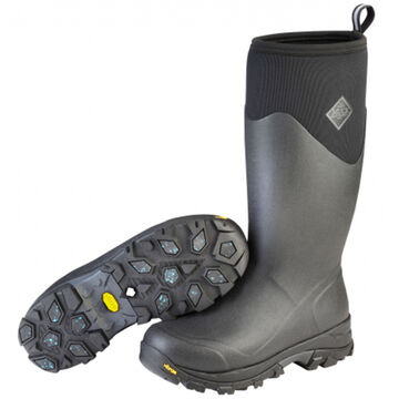 Muck Boot Mens Arctic Ice Tall Boot