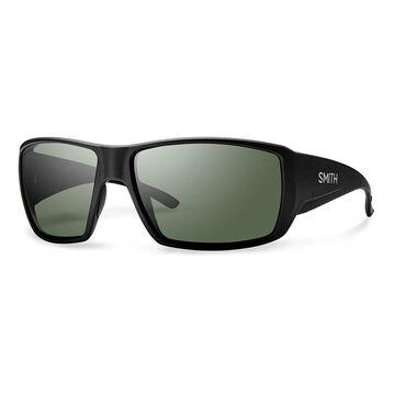 Smith Guides Choice ChromaPop Polarized Sunglasses