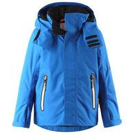 Reima Boy's Regor Jacket