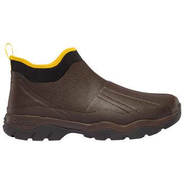 LaCrosse Mens Alpha Muddy 4 Boot