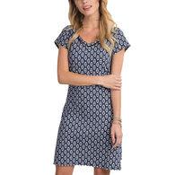 Hatley Women's Marina Dress
