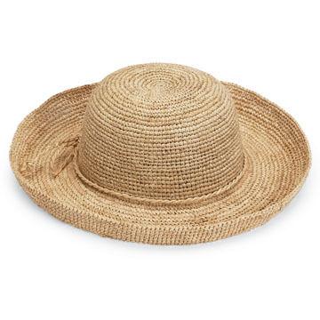 Wallaroo Womens Catalina Hat