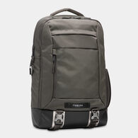 Timbuk2 Authority DLX Laptop Backpack