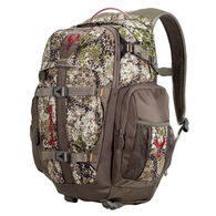 Badlands Pursuit 24 Liter Backpack