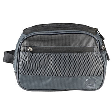 Lewis N. Clark Discovery Toiletry Kit