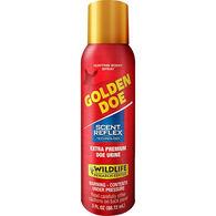 Wildlife Research Center Golden Doe Spray