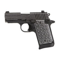 "SIG Sauer P938 We The People 9mm 3"" 7-Round Pistol"