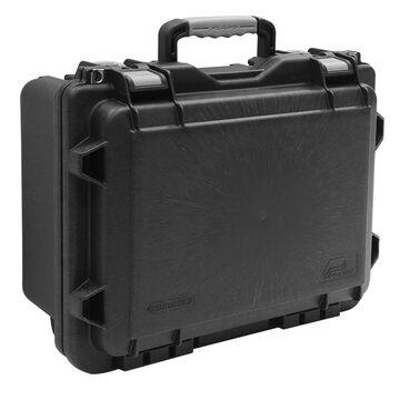 Plano 109170 Field Locker XL Mil-Spec Hard Pistol Case