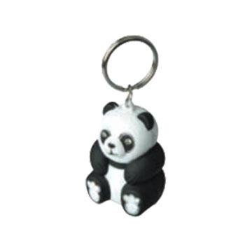 Munkees Panda LED Light
