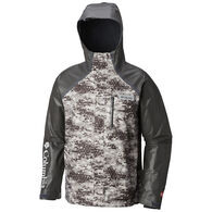 Columbia Men's PFG Terminal OutDry Hybrid Jacket