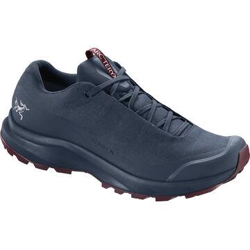 Arcteryx Womens Aerios FL GTX Technical Hiking Shoe