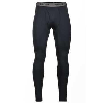 Marmot Men's Harrier Tight Baselayer Bottom