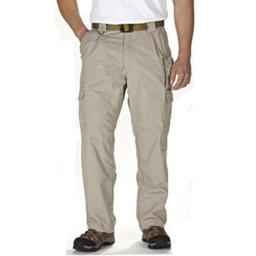 5.11 Mens Tactical Cotton Pant