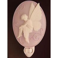 Ibis & Orchid Design Fairy Cameo Nightlight