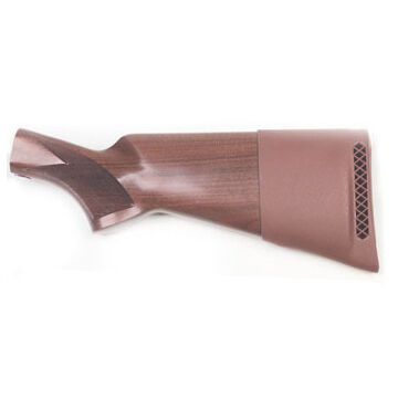 Pachmayr Slip-On Recoil Pad
