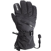 Scott USA Men's Traverse Glove