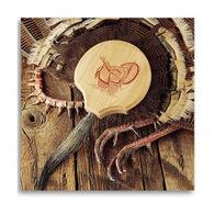 Quaker Boy Turkey Fan Mount