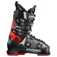 Atomic Hawx Prime 100 Alpine Ski Boot - 19/20 Model