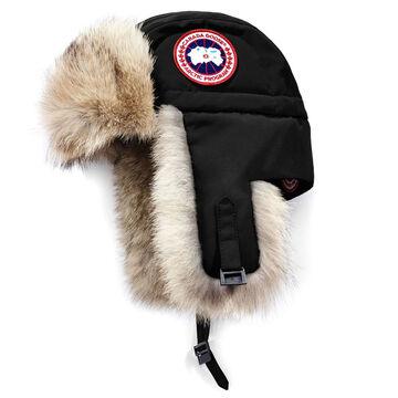 Canada Goose Womens Aviator Hat