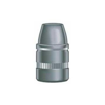 """Speer 44 Mag 240 Grain 0.43"""" Lead SWC Bullet (500)"""