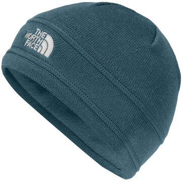 The North Face Mens TNF Logo Beanie Hat