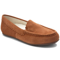 Vionic Women's McKenzie Slipper