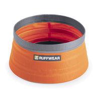 Ruffwear Bivy Bowl Collapsible Dog Bowl