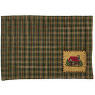 Park Designs Cabin Placemat