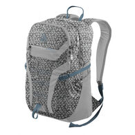 Granite Gear Champ 29.5 Liter Backpack