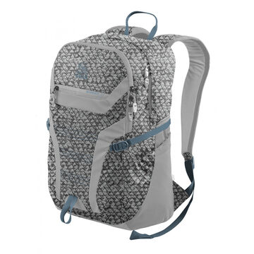 Granite Gear Champ 29.5 Liter Backpack