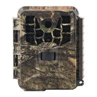 Covert NBF32 Scouting Camera