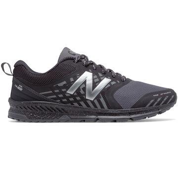 New Balance Mens FuelCore Nitrel Trail Running Shoe