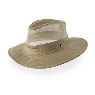 Pendleton Men's Breezer Hat