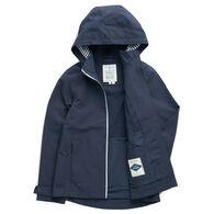 Seasalt Cornwall Women's Lagoon Jacket