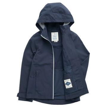 Seasalt Cornwall Womens Lagoon Jacket