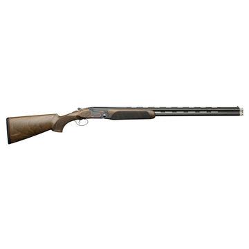 Beretta 690 Sporting Black 12 GA 30 O/U Shotgun