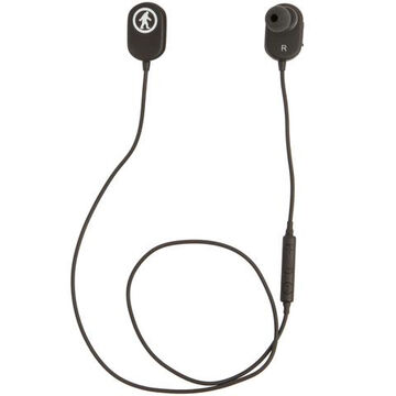 Outdoor Tech Tags 2.0 Wireless Earbud
