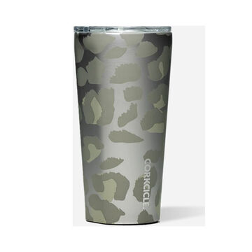 Corkcicle 16 oz. Exotic Insulated Tumbler