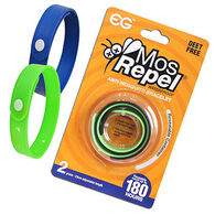 MosRepel Mosquito Repellent Band - 2 Pk.