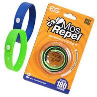MosRepel Mosquito Repellent Band - 2 Pk.