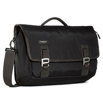 Timbuk2 Command Small Messenger Bag